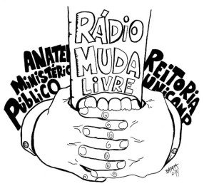 charge radio muda 2014.preview